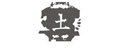 岩室温泉のエステティックサロン木火土金水〜もっかどごんすい〜